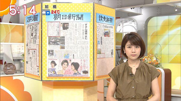 tanakamoe20160722_03.jpg