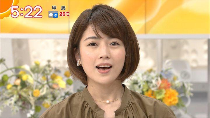 tanakamoe20160722_04.jpg