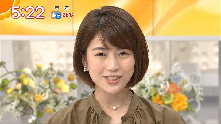 tanakamoe20160722_05.jpg