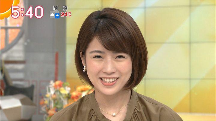 tanakamoe20160722_08.jpg