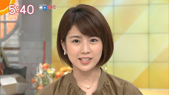 tanakamoe20160722_09.jpg