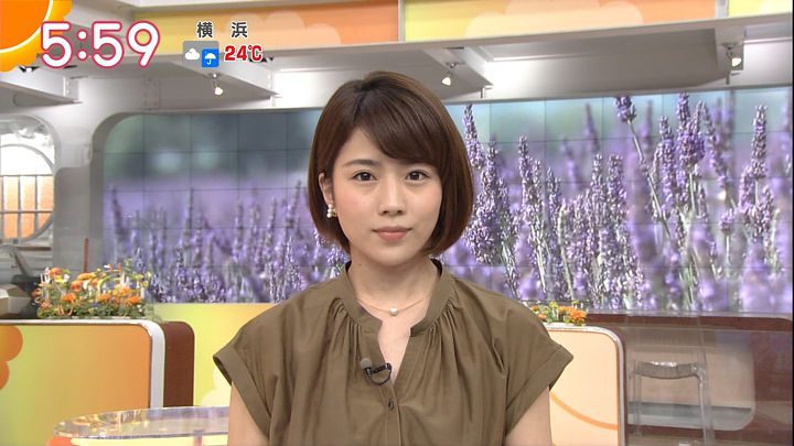 tanakamoe20160722_11.jpg