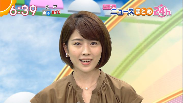 tanakamoe20160722_16.jpg