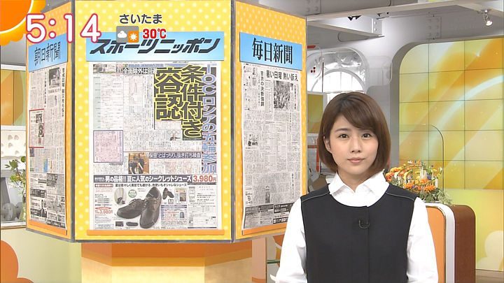 tanakamoe20160725_03.jpg