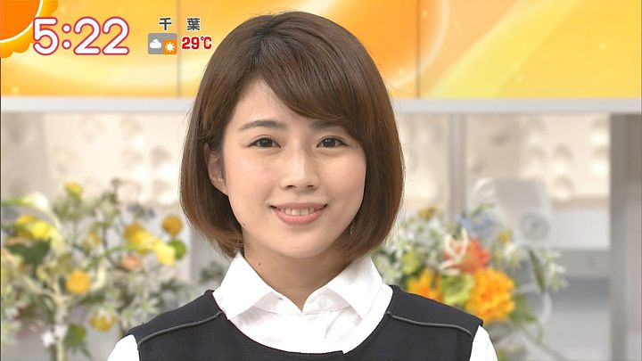 tanakamoe20160725_04.jpg