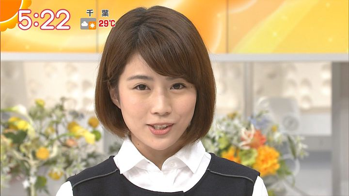 tanakamoe20160725_05.jpg