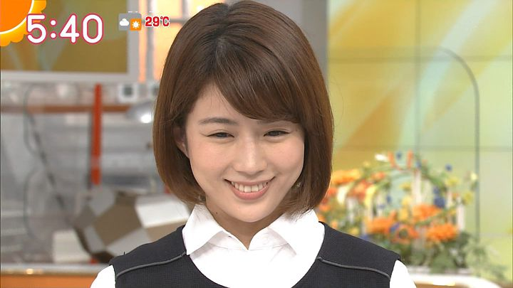 tanakamoe20160725_06.jpg
