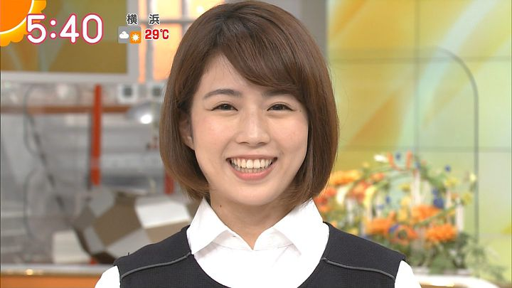 tanakamoe20160725_07.jpg