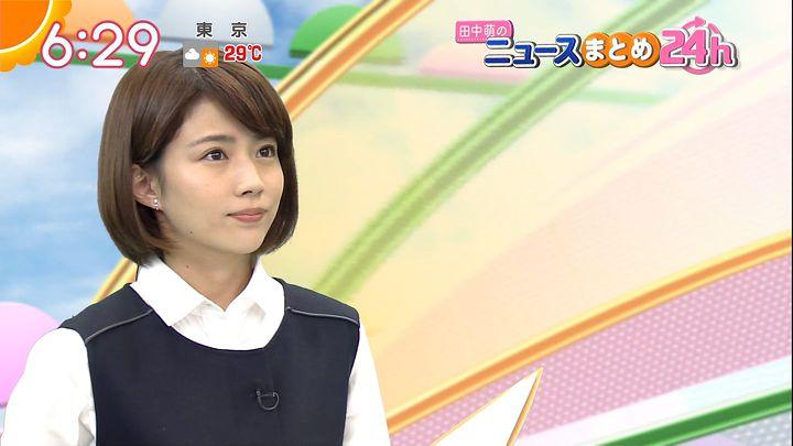 tanakamoe20160725_12.jpg