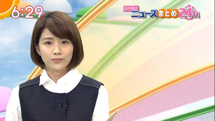 tanakamoe20160725_13.jpg