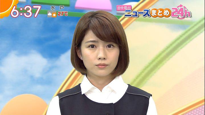 tanakamoe20160725_19.jpg