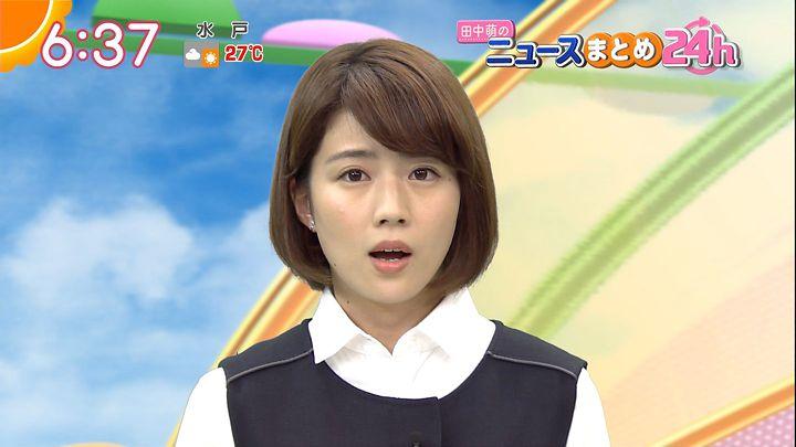 tanakamoe20160725_20.jpg