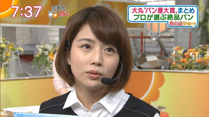 tanakamoe20160725_24.jpg