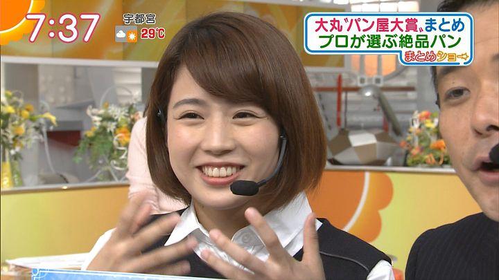 tanakamoe20160725_26.jpg
