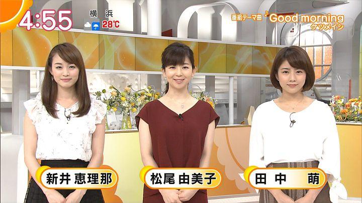 tanakamoe20160726_01.jpg