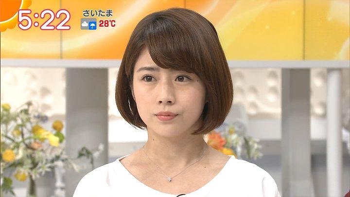 tanakamoe20160726_04.jpg