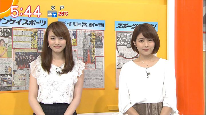 tanakamoe20160726_08.jpg