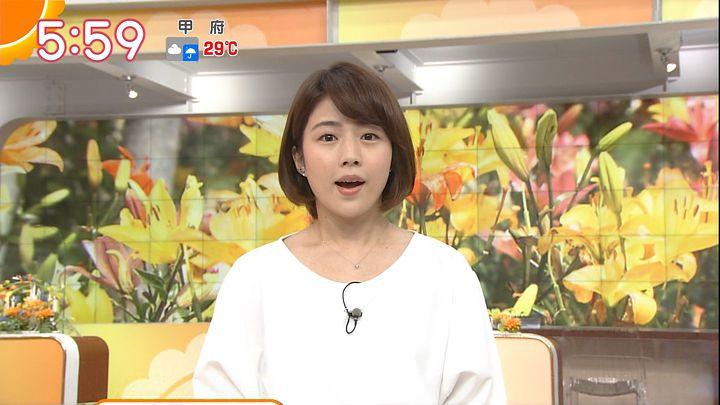 tanakamoe20160726_11.jpg