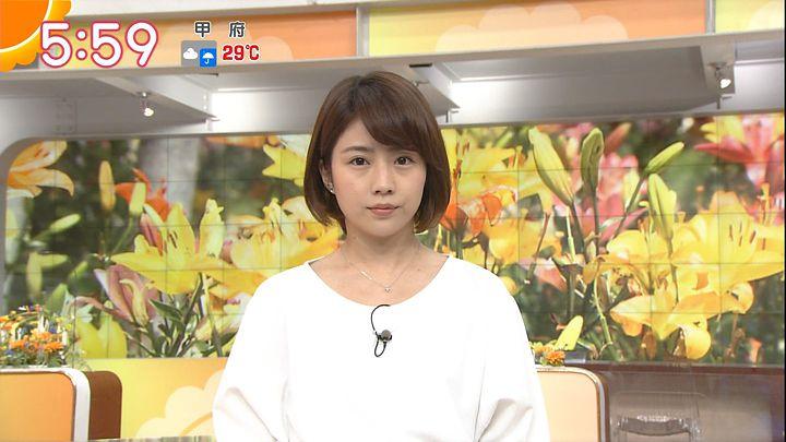 tanakamoe20160726_12.jpg