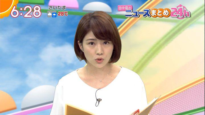 tanakamoe20160726_14.jpg