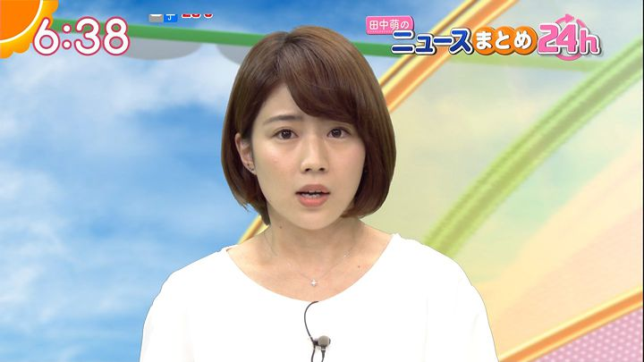tanakamoe20160726_15.jpg