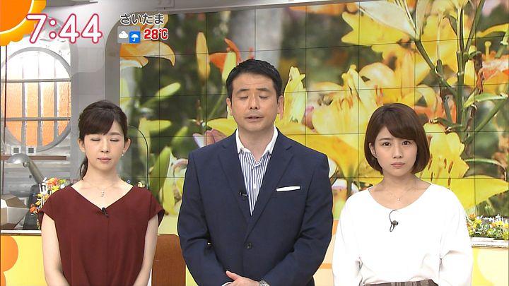 tanakamoe20160726_17.jpg