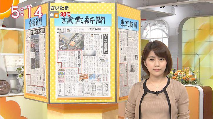 tanakamoe20160727_03.jpg