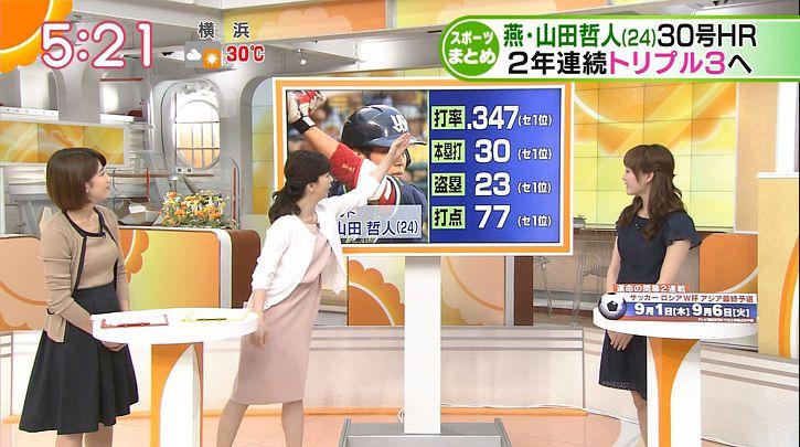 tanakamoe20160727_05.jpg