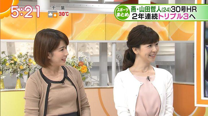 tanakamoe20160727_06.jpg