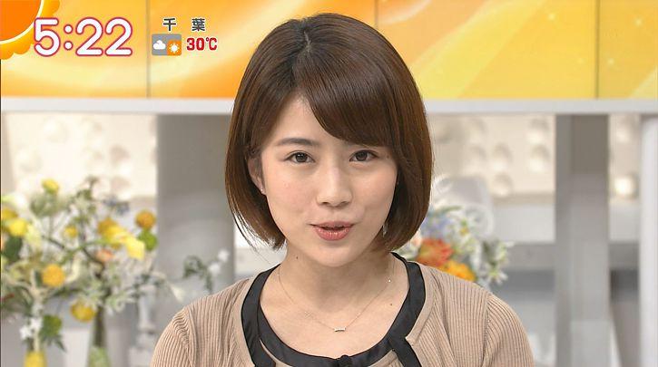 tanakamoe20160727_08.jpg