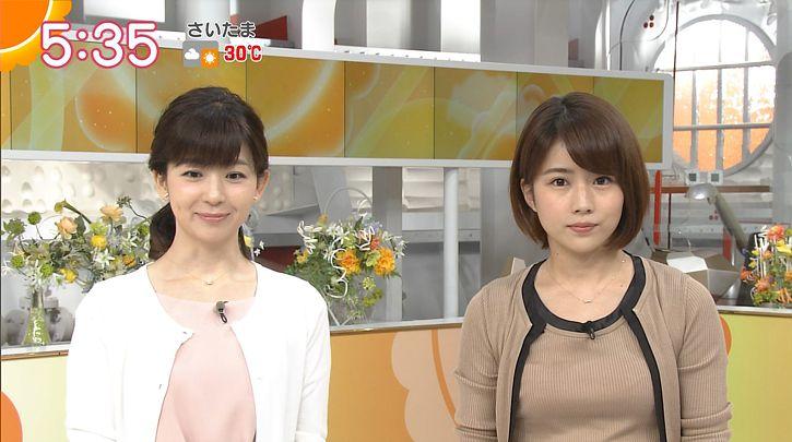 tanakamoe20160727_09.jpg