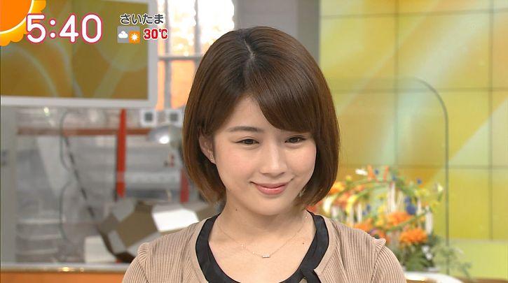 tanakamoe20160727_10.jpg