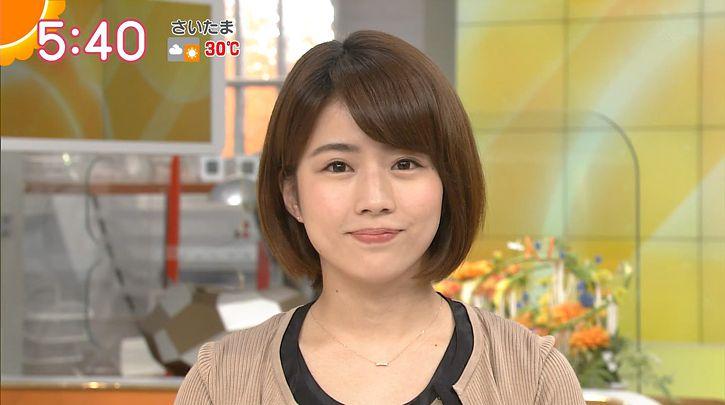 tanakamoe20160727_12.jpg