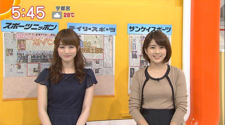 tanakamoe20160727_13.jpg