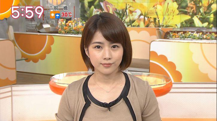 tanakamoe20160727_18.jpg