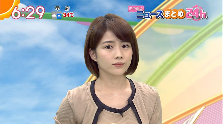 tanakamoe20160727_20.jpg