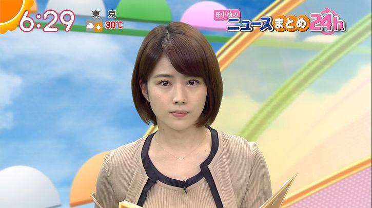 tanakamoe20160727_22.jpg