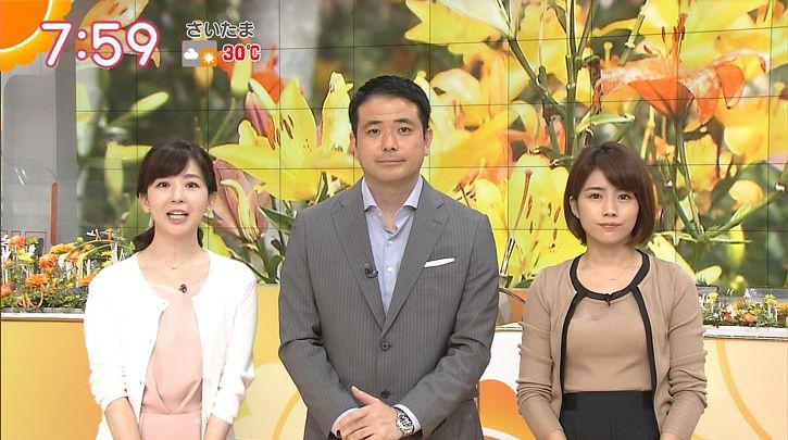 tanakamoe20160727_28.jpg
