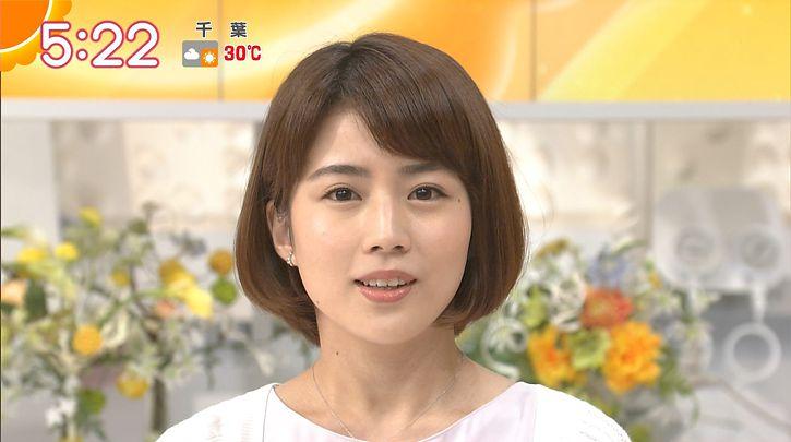 tanakamoe20160728_04.jpg