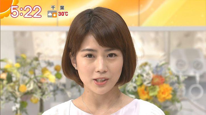 tanakamoe20160728_05.jpg