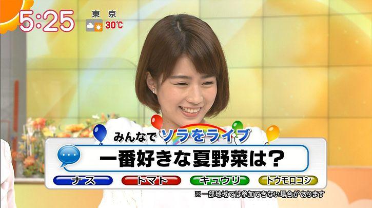 tanakamoe20160728_06.jpg