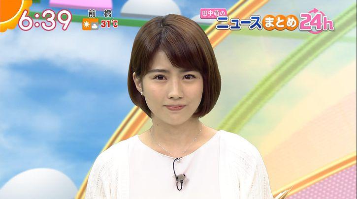tanakamoe20160728_13.jpg