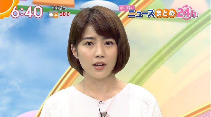 tanakamoe20160728_15.jpg