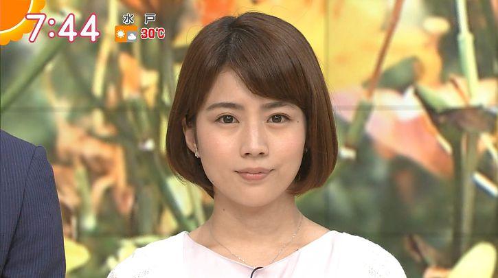 tanakamoe20160728_17.jpg