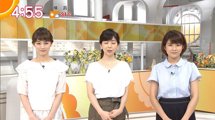 tanakamoe20160729_01.jpg