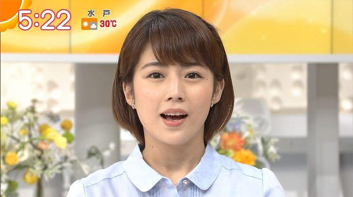 tanakamoe20160729_04.jpg
