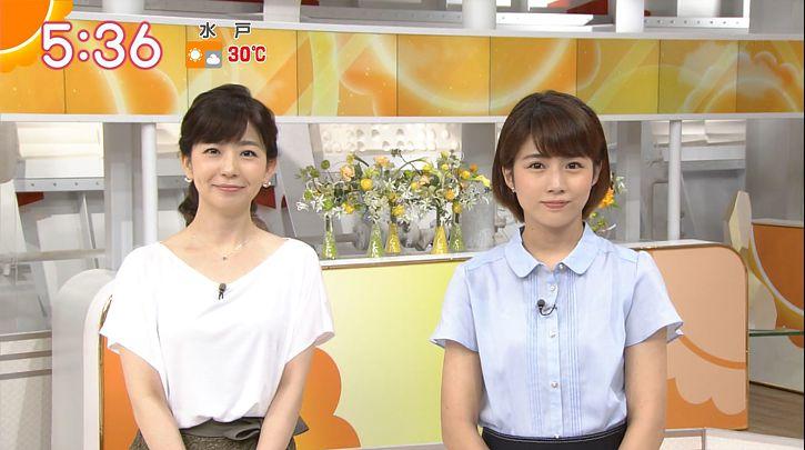tanakamoe20160729_06.jpg