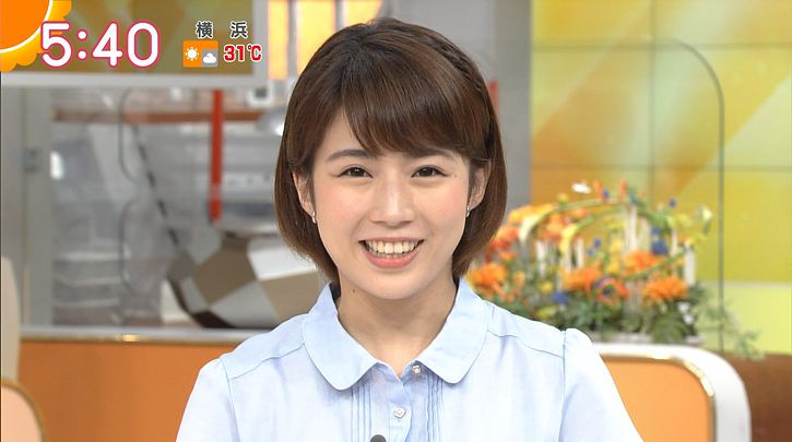 tanakamoe20160729_07.jpg