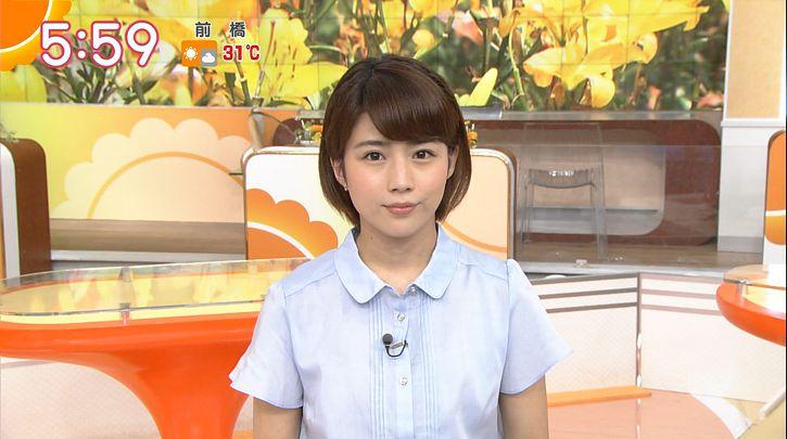 tanakamoe20160729_09.jpg