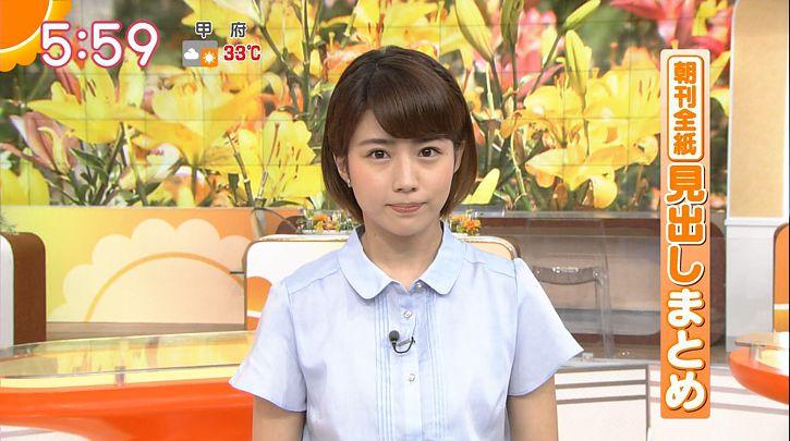 tanakamoe20160729_10.jpg